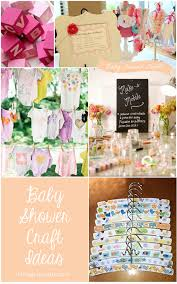 baby shower activity ideas 15 creative cakes diy baby shower party ideas