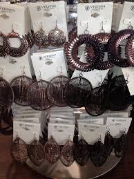 versona black friday versona accessories grand opening