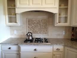 accent tiles for kitchen backsplash 65 best backsplash accent pieces images on