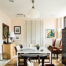 218 best pink wall color images on pinterest interior colors