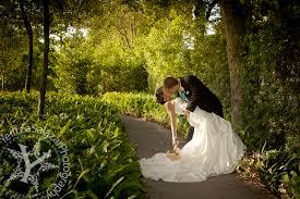 miami wedding photographer miami christian wedding photographer engagement photography