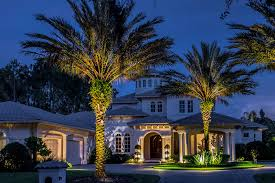 projects in architectural lighting tampa fl elegant accents