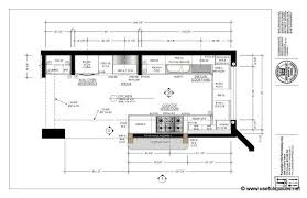 12x12 kitchen floor plans 12x12 kitchen layout drawing layouts pictures 2018 with