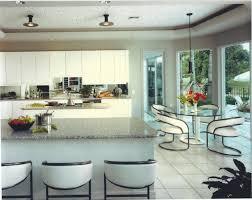 bath u0026 kitchen creations kitchen design ideas boca raton fl