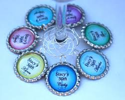 50th birthday favors 40th birthday decorations etsy image inspiration of cake and