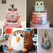 owl themed baby shower ideas u0026 personalized baby gifts petite