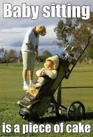 Funny Golf Meme - friday golf humour arabella country estate