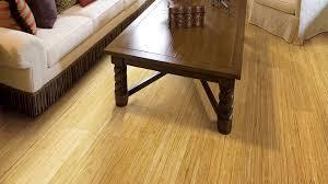 strand bamboo flooring lumber liquidators also strand bamboo