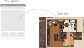 designing your own home online design my own house online design