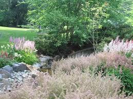 Drainage Ideas For Backyard 78 Best Drainage Ditch Ideas Images On Pinterest Backyard Ideas