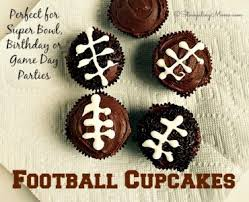 football cupcakes football cupcakes 370x300 jpg