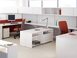 Home Office Desks Perth by Office Stirring High Desks High Quality Desks Under Desk Draws