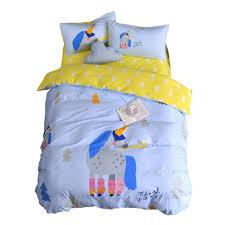 online get cheap yellow bed linen aliexpress com alibaba group