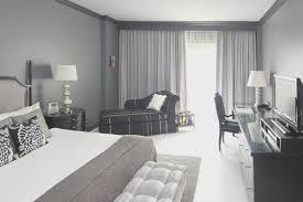 home decor interior mesmerizing home decor interior design gallery best inspiration
