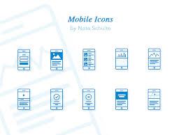 ui kits mockup logo fonts and more free ui u0026ux resources uxfree