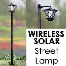 how to install a lamp post in your yard traditional lamps