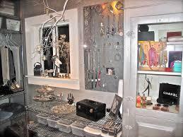 trend decoration walk in closet design california for nature and