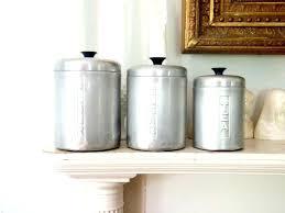 kitchen canister sets australia glass canister set australia kitchen decoration ideas