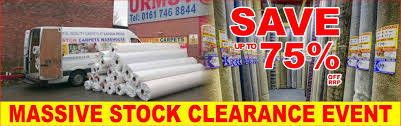 Sales On Laminate Flooring Urmston Carpets Warehouse The No1 Manchester Carpet Factory