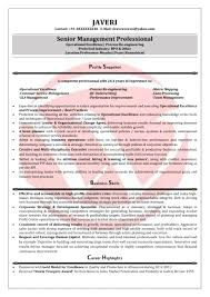 resume sles for engineering students freshers zee yuva latest bpo sle resumes download resume format templates