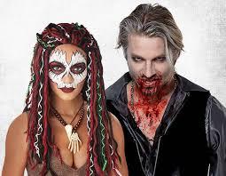 Spirit Halloween Monster Costume Halloween Accessories Halloween Costume Accessories