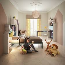 Interior Lights For Home Consideration Before Buying House Lighting For Kid U0027s Bedroom