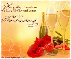 Happy Wedding Marriage Anniversary Pictures Greeting Cards For Husband 74 Best Happy Anniversary Images On Pinterest Anniversary Cards