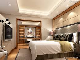 Down Ceiling Designs Of Bedrooms Pictures Bedroom Ceiling Decorations Gallery Including For Between Images