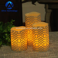 wholesale candles wholesale candles suppliers and manufacturers