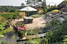 giardini da incubo come partecipare quali sono veramente i consigli per avere un giardino bello e sano