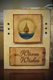 16 best diwali arts and crafts images on pinterest diwali craft