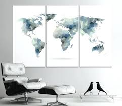 wall ideas world wall art world wall art shop jurassic world world map wall art diy world map wall stickers vinyl art decals world map vinyl wall decal art large geometric world map print abstract world map canvas