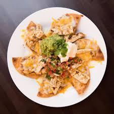 Cheap Lights Mcallen Tx The 10 Best Restaurants Near Mcallen Convention Center Tripadvisor