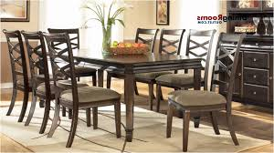 best expandable dining table set table ideas table ideas