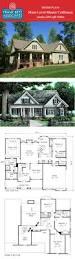 best 25 2 story house design ideas on pinterest house layout