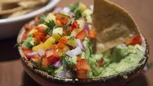 latin american restaurants on long island our critics u0027 favorites