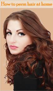 modern day perm hair the 25 best perm hair ideas on pinterest curly perm perms and