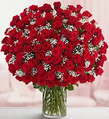 wholesale flowers san diego san diego wholesale flowers florist bouquets 100 roses