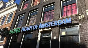 hostel amsterdam red light district best price on budget hostel heart of amsterdam in amsterdam reviews