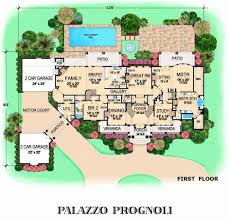 luxury mansions floor plans luxury mansion floor plans fresh in for mansions lovely apartments