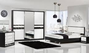 chambre a coucher oran chambre a coucher turque design chambre coucher