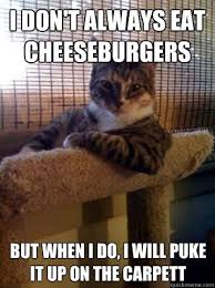 Meme Burger - national burger day memes funny photos jokes images