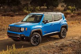 jeep renegade light blue 2015 jeep renegade review price release date specs