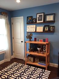 Pottery Barn Inspired Furniture Diy Pottery Barn Inspired Bookcase Shanty 2 Chic