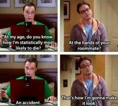 Big Bang Theory Meme - the best the big bang theory memes memedroid