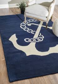 themed rug beautiful nautical rugs nautical area rugs beachfront decor