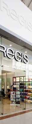 regis hair salon price list braehead contact us regis salons