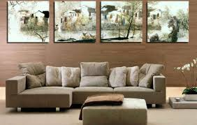best model of eunoia modern sectional intrigue fame living room