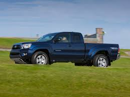 truck toyota 2015 2015 toyota tacoma price photos reviews u0026 features