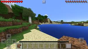 how to write on paper in minecraft pe 10 games we want to play in daydream vr greenbot minecraft pocket edition